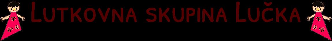 Kulturno društvo Lučka